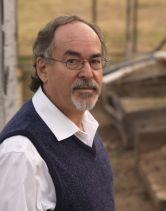 David Horowitz