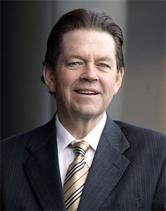 Arthur B. Laffer