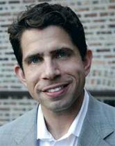 Jonathan Hoenig