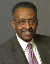Dr. Walter Williams