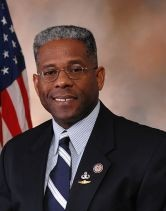 Allen West Interview