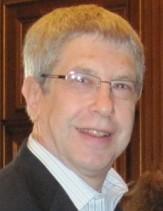 Craig S. Karpel