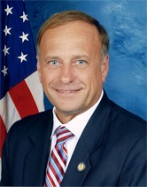 Congressman Steve King