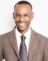 Dr. Christopher Metzler