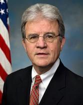 Senator Tom Coburn