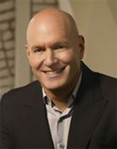 Dr. Keith Ablow